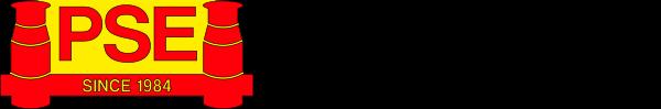 Putkistosaneeraus Eerola logo